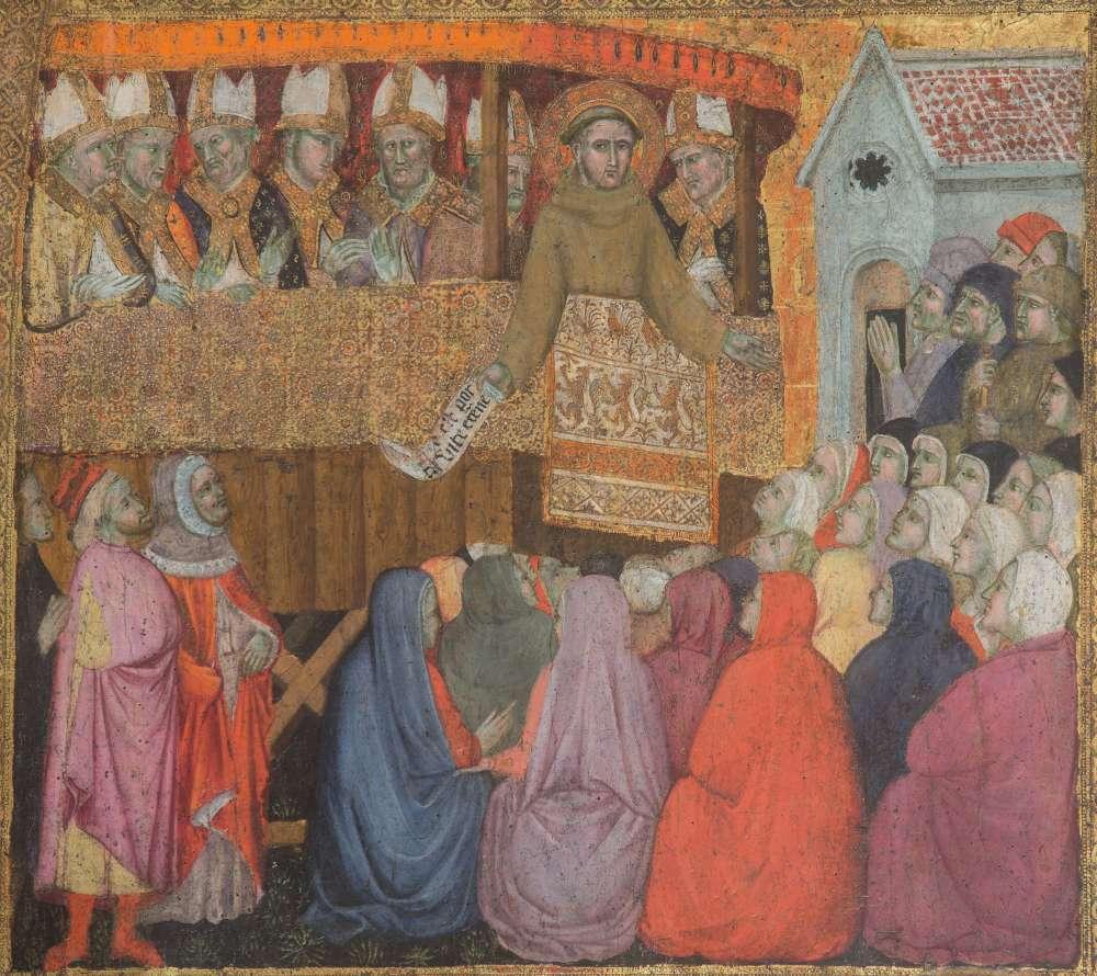 Indulgenze Plenarie Calendario.Dove Siamo Santa Maria Degli Angeli Porziuncola